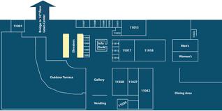 depaul map loop cus building floor maps building maps hours depaul