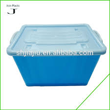 tree plastic container tree plastic container