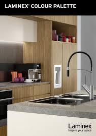 laminex kitchen ideas awesome high pressure laminatehen