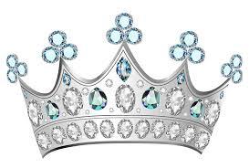 princess crown clipart 1116 print clip art picture clipartme