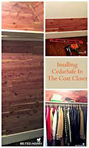 35 best cedarsafe closet liners images on pinterest closet