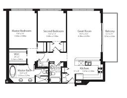 beach house plans beach floor plans ahscgs com