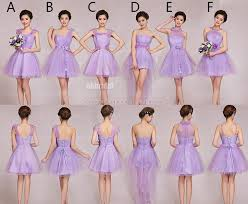 affordable bridesmaids dresses 24 affordable bridesmaid dresses tropicaltanning info