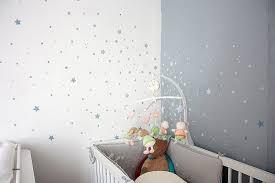 theme etoile chambre bebe chambre unique chambre bebe theme etoile chambre bebe theme