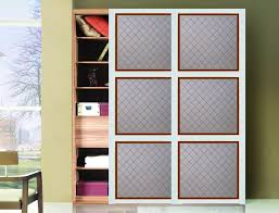 home design shelves living room furniture storage units wall tv 85 extraordinary living room wall cabinets home design