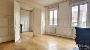 chambre de commerce abbeville maison à vendre 8 pièces 222 m2 abbeville 80 picardie