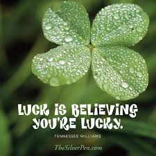 happy st patrick u0027s day archives the silver pen