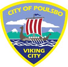 planning u0026 economic development city of poulsbo
