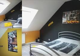 chambre garcon york deco chambre york garcon 3 deco chambre ado gris et jaune