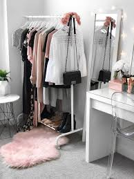the best ikea closets on the internet ikea closet bedrooms and