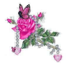 Flower Alt Code - flower myspace glitter graphics u2022 myspace flower glitter graphics