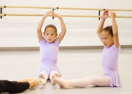 thanksgiving point classes ballet west academy