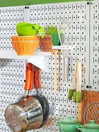 affordable kitchen storage ideas affordable kitchen storage ideas pennies storage and storage ideas