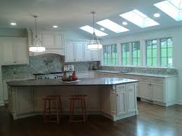 wellborn forest cabinets reviews americana capital