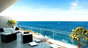 Haus In Kaufen Haus In Spanien Kaufen Con Perfektes Im Herrlichen Jalontal An Der