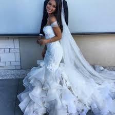 tight wedding dresses tight mermaid wedding dresses canada best selling tight mermaid
