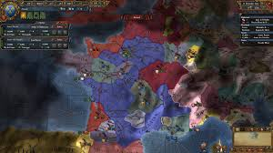 England On The World Map by Around The World A Tag Swap Aar Paradox Interactive Forums