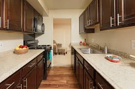 New Countertops Towson Apartments Courthouse Square Apartments