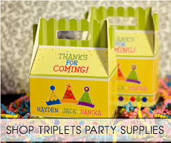 birthday party supplies party decorations favors