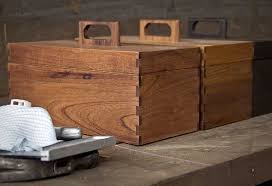 Homemade Wood Toy Chest by Homemade Wooden Toy Box Friendly Woodworking Projects