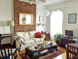 decorate my room online decorate my living room online free meliving 06c7bbcd30d3