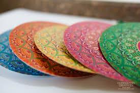 Customized Wedding Invitation Cards Wedding Logo Wedding Invitations Cards Indian Wedding Cards