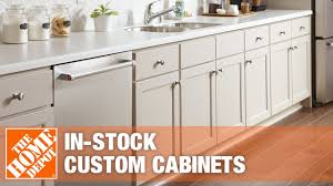 are custom cabinets more expensive the difference between in stock and custom cabinets the