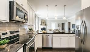 smith cabinets athens ga hayesbury townes in cary nc by smith douglas homes