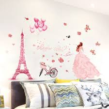 Home Decors Online Shopping Compare Prices On Weed Home Decor Online Shopping Buy Low Price