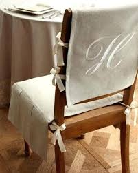 chair back covers chair back covers for dining chairs pictures of room slipcovers