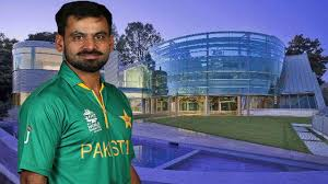 mohammad hafeez biography mohammad hafeez house biography lifestyle and salary youtube