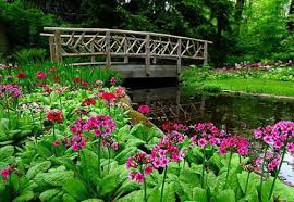 spring landscaping garden ideas for spring lovely decoration spring landscaping ideas