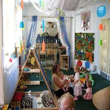 Home Daycare Ideas For Decorating 234 Best Classroom Designs For Home Or Center Based