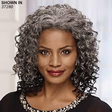curly wigs short curly wigs long curly wigs wig com