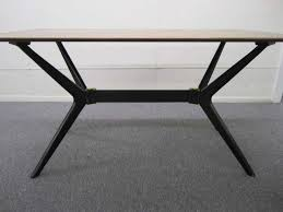 Modern Dining Room Tables And Chairs 30 Best Tables Dining Images On Pinterest Dining Tables