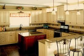 modern kitchen trends rooster kitchen decor walmart wholesale