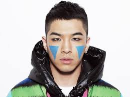 short asian men hairstyles top men haircuts