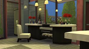 ladydakare builds updated 3 02 live long and prosper u2014 the sims forums