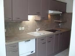 relooker meuble cuisine peut on repeindre des meubles de cuisine relooker meuble cuisine
