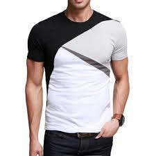 designer t shirt mens t shirts retailer from silchar