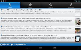 Spreadsheet For Android Essential Free Productivity Apps For Android Tablets Cnet