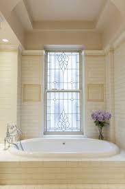224 best projects designs images on pinterest nyc long island upper west side townhouse bathroom designed by new york interior designer jared sherman epps jaredshermanepps