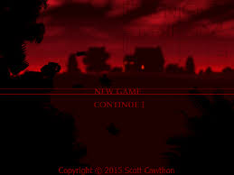 fnaf fan made games for free five nights at freddys 4 online free game on 8iz com