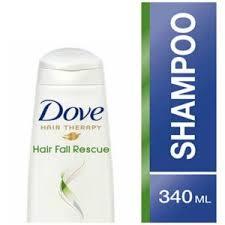 Shoo Dove dove shine shoo the best dove of 2018