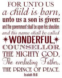 christian christmas quotes sayings u2013 happy holidays