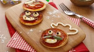 cuisine ludique cuisine ludique 100 images conseils de pro pour aménager une