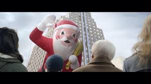 youtube thanksgiving day parade macy u0027s will debut first parade focused spot cmo strategy adage