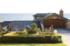 three homes laguna estate three arch bay estate three arch