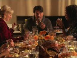 gossip s03e11 really a thanksgiving special stereogum