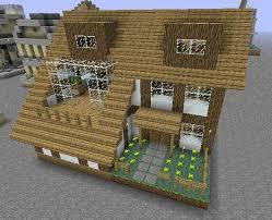 minecraft home interior minecraft home designs inspiring nifty best ideas about minecraft
